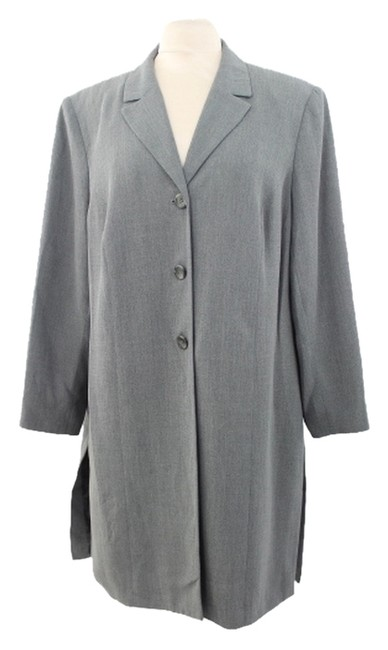 Worthington Coat