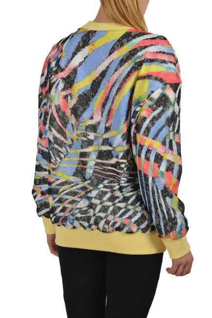 Just Cavalli Sweater
