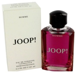 JOOP HOMME * Joop! * Cologne for Men * 4.2