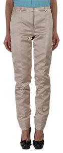 Hugo Boss Trouser Pants Ivory