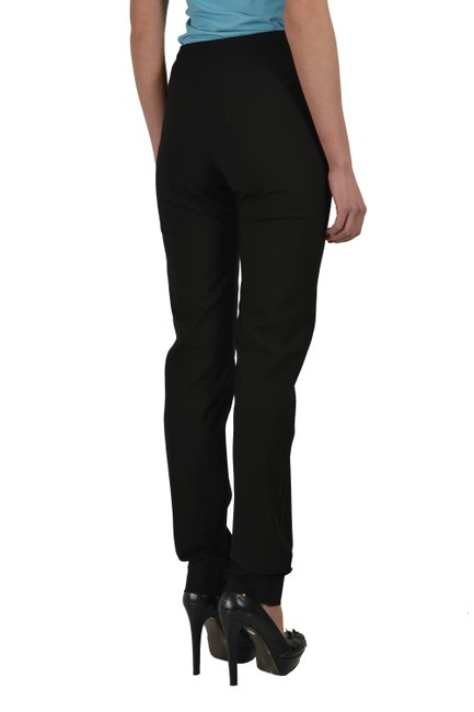 Maison Martin Margiela Trouser Pants Black