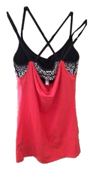 lucy Feel The Beat Singlet