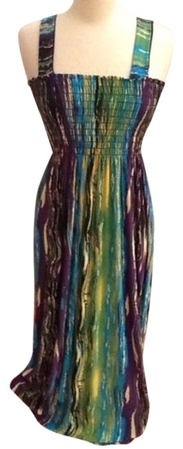 Preload https://item1.tradesy.com/images/casual-maxi-dress-size-10-m-3187645-0-0.jpg?width=400&height=650