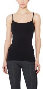 Spanx Top Black