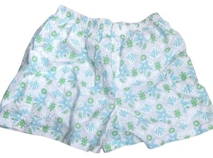 Fresh Produce Shorts