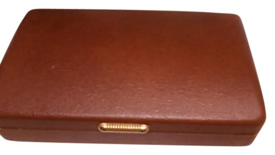 Other Men's Tie Pin Box