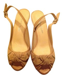 Antonio melanid Neutral Wedges