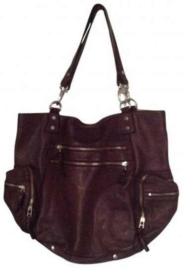 Preload https://item5.tradesy.com/images/allsaints-spitalfields-never-used-roomy-w-lots-of-zippered-pockets-dark-brown-tote-31919-0-0.jpg?width=440&height=440