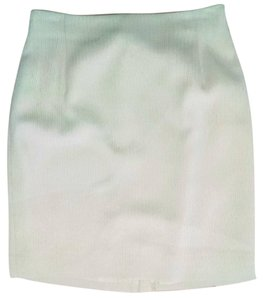 Garfield & Marks Dress Skirt beige
