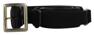 "Maison Martin Margiela for H&M Maison Martin Margiela for H&M ""One Size"" Men's Belt MMMTL01"