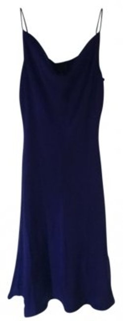 Preload https://img-static.tradesy.com/item/31949/spenser-jeremy-purple-silk-spaghetti-strap-formal-mid-length-cocktail-dress-size-6-s-0-0-650-650.jpg