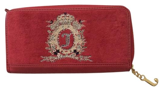 Preload https://item2.tradesy.com/images/juicy-couture-juicy-couture-red-velour-wallet-3195826-0-0.jpg?width=440&height=440