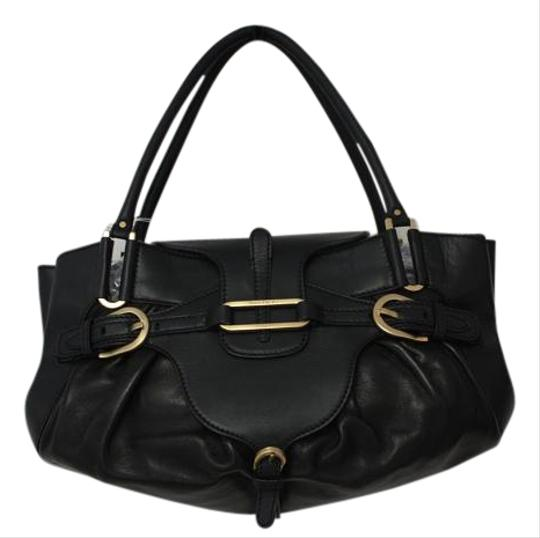 Preload https://item4.tradesy.com/images/jimmy-choo-leather-hobo-bag-black-3197248-0-2.jpg?width=440&height=440