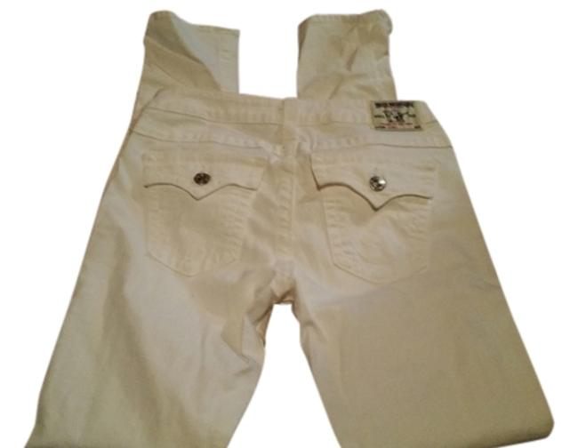 Item - Skinny Cathedral Jeans