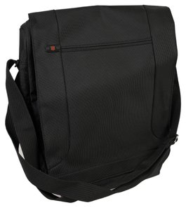 Victorinox Blck Messenger Bag