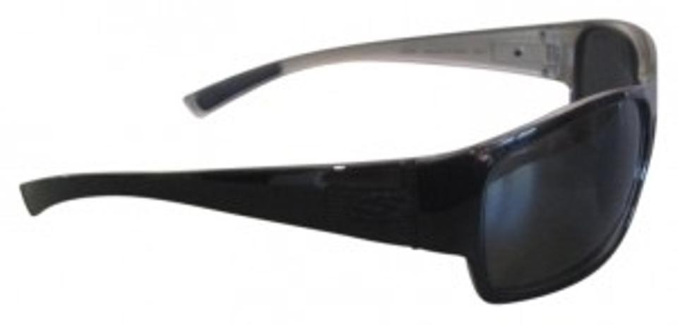 0116c34b58 Smith Black Smith Evolve Sunglasses - Tradesy
