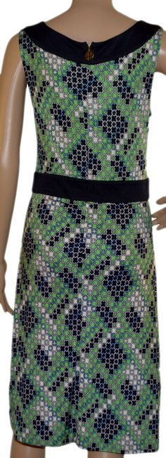 Tory Burch Dress