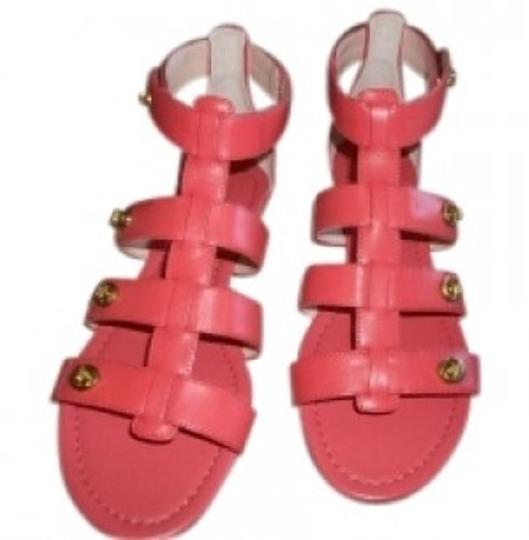 Preload https://img-static.tradesy.com/item/32017/coach-petal-pink-vachetta-gladiator-sandals-size-us-95-regular-m-b-0-0-540-540.jpg