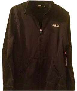 Fila Performance Jacket
