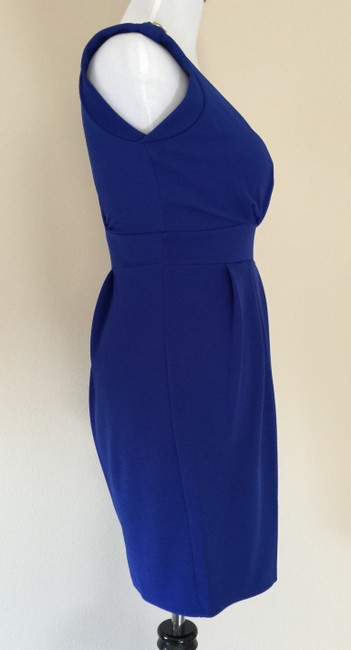 Other Sheath Dress