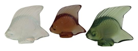 Preload https://item1.tradesy.com/images/lalique-lalique-france-signed-poisson-fish-sculptures-trio-3204235-0-0.jpg?width=440&height=440