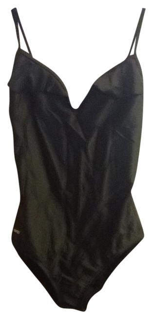 Preload https://item2.tradesy.com/images/speedo-black-sewn-in-soft-molded-cups-one-piece-bathing-suit-size-12-l-3204271-0-0.jpg?width=400&height=650