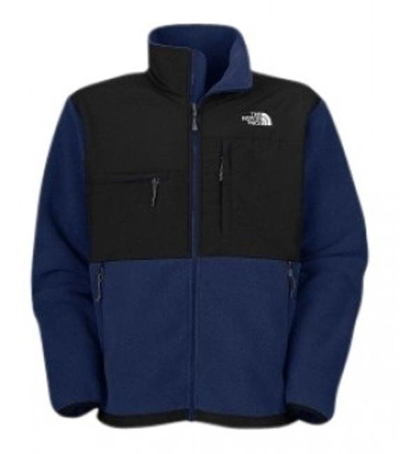 Preload https://item4.tradesy.com/images/the-north-face-cosmic-blue-asphalt-grey-men-s-denali-activewear-size-16-xl-plus-0x-32043-0-0.jpg?width=400&height=650