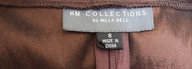 KM Collections Top