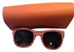 Tory Burch Excellent Condition Tory Burch Magpie Sunglasses