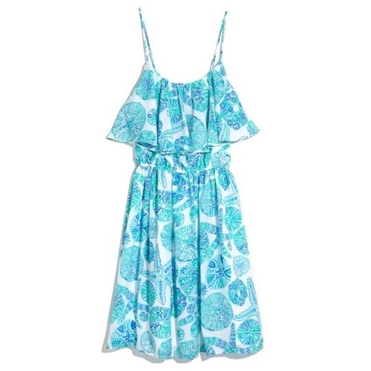 cd1e866c414 Lilly Pulitzer Sea Urchin Print For Target Dress free shipping - www ...