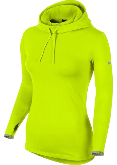 Preload https://item5.tradesy.com/images/nike-volt-yellow-activewear-top-size-4-s-27-3206314-0-0.jpg?width=400&height=650