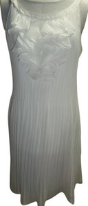 Amanda Lane Clothing Designer Amanda Lane Dress