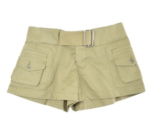 Ralph Lauren Cargo Shorts Green