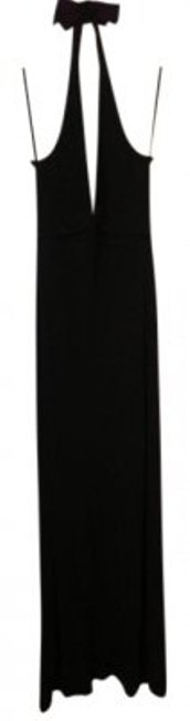 Preload https://item1.tradesy.com/images/bcbgmaxazria-black-gown-long-formal-dress-size-0-xs-32085-0-0.jpg?width=400&height=650