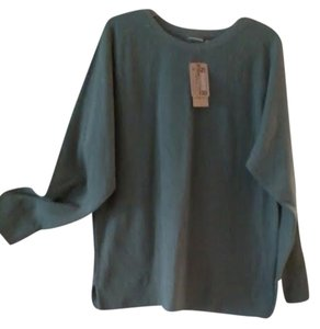 Cherokee New Size Large Sweater