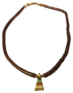 Other American Indian Necklace