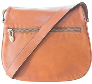 Céline Cline Cline Trotteur Messenger Leather Cline Trotteur Messenger Flap Troutteur Messanger Leather Cross Body Bag