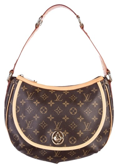 Preload https://item3.tradesy.com/images/louis-vuitton-tulum-monogram-coated-canvas-pm-shoulder-bag-3211117-0-0.jpg?width=440&height=440