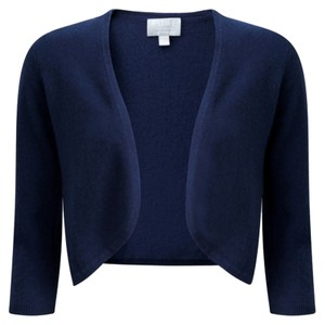 Pure Collection Cardigan