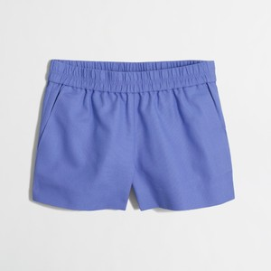 J.Crew Board Shorts Light blue