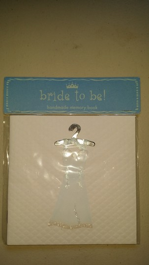 5pc Bride To Be Gift Set