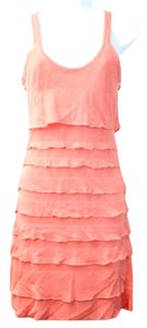 Guess By Marciano short dress Knit S on Tradesy