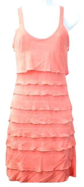 Preload https://item4.tradesy.com/images/guess-by-marciano-sleeveless-tiered-knit-knee-length-short-casual-dress-size-4-s-3214003-0-0.jpg?width=400&height=650