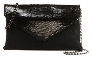 Other Btangle Clutch Cross Body Bag