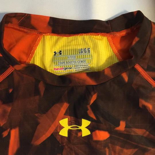 Under Armour Under Armour Men's NFL Authentic Combine