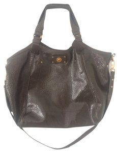 Marc by Marc Jacobs Tote in grey