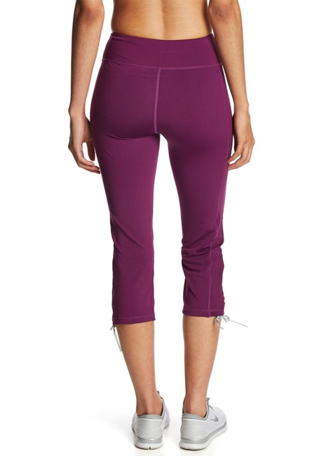 Other Capris see this pic