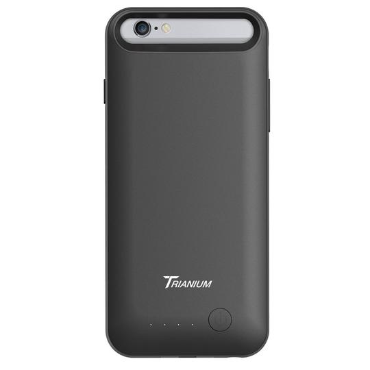 Other Atomic S iPhone 6 Battery Case