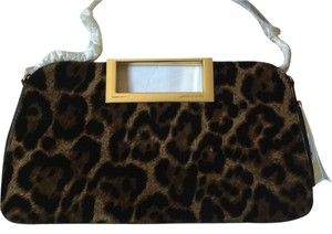 Michael by Michael Kors Shoulder Bag