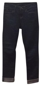 Agave Denim Relaxed Fit Jeans-Medium Wash
